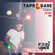 TAPROBANE TUNES Episode 010 - PRAJ VIBES ( Sri Lanka ) image