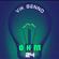 OHM Twenty Four Vik Benno image