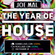 Joe Mal - 2014/15 Throwback House Mix (ft. David Zowie, Second City + Tough Love) image