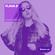 Guest Mix 207 - Flava D [31-05-2018] image