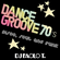 Dance Groove '70 - Disco, Soul and Funk image