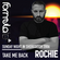 ROCHIE - PODCAST TAKE ME BACK - SUNDAY NIGHTS IN SHOREDITCH 2006 image