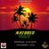 DJ DOTCOM_PRESENTS_NATURES WAY_REGGAE MIXTAPE (NOVEMBER - 2020) (CLEAN VERSION) image