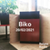 Biko - Relate Radio, 20-2-2021 image