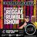 DJ Freckles & Line Reggae Rumble  - 883.centreforce DAB+ - 30 - 05 - 2021 .mp3 image