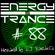 EoTrance #88 - Energy of Trance - hosted by DJ BastiQ image