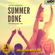 DJ JEL PRESENTS | 2016 SUMMER DONE MAINSTREAM MIX image