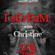 I sCrEaM with Christine- S3-No3 image