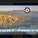 Mark Farina - Bulletproof (Boat Party) May 2001 image