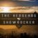 The Hedgehog - Showrocker 291 - 21.07.2016 image