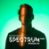 Joris Voorn Presents: Spectrum Radio 210 image