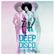 DEEP DISCO & Roosticman - BcN Mix image