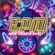 Sound Rush @ EPIQ 2019 (2019-12-31) image