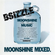 """Brias's """"Moonshine"""" Country Mix image"""