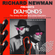 Richard Newman Presents Diamonds The Jimmy Jam and Terry Lewis Collection image