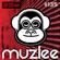 MUZLEE - 12AM Vol. 135 image