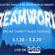 Gammer x DreamWorlds Festival image