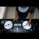 DJ K - Ratchery Vol.11 (December 2018) image