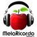 MelaRicordo Volume 3 image