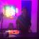 Akufen – Live Dj Set (02.18.17) image