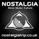 DJ Roni Size & MC Dynamite - Hysteria 9 1995 image