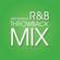 Craig's Classic Old Skool R'nB Mix image