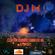 DJ M Live Trance Mix - Essential Clubbers Radio REC-2021-05-08 image