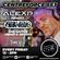 Alex P Funkadelic Show - 883 Centreforce DAB+ Radio - 14 - 08 - 2020 .mp3 image