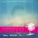 LAS SALINAS BEACH Podcast #015 - Pascal Rueck image