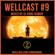 Wellcast #9 mixed by DJ Arno Ramon image