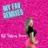 My Favorite Remixes image