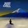 JustChill with DJ Tonal for the Harmonium®Chill Station image