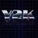 Y2K #2   Live Stream Set   July 25th, 2020 image