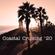 Coastal Cruising '20 - breezy sunny grooves image