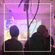 CALLWHAT Livemix 2019.11.30 howwhat 47:01 image