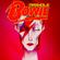 Mashole Vol.15- Bowie Edition image