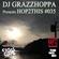 DJ GRAZZHOPPA presents HOP2THIS #035 image