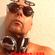 Manny Cuevas Aka DJ M-TRAXXX Presentz Thee Silent Sound System Podcast #131 - November 14th, 2020' image