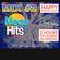 OLD SKOOL MIX #2 MEGA 97.1 (4TH OF JULY 2020) image