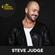 Coronita Breakfast Live - Steve Judge image