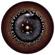 Vibe-orium [ran-cho] [26 sept 2020] image