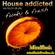 House addicted Vol. 19 (31.05.20) image