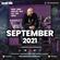 Episode 180: Richie Don - September Mix 2021 (Podcast #180) SOCIALS @djrichiedon image