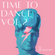 BEAT@MIN: TIME TO DANCE VOL. 2 image