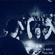 "1 # Chronicles at DaniLand "" High Spirited "" B MIKE image"