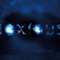 Schultnmix Volume 29 - Defqon 1. Warm Up image