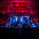 House Sessions Vol.9 sunshine vibes image