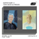 RADIO KAPITAŁ: Super Sam +1 - Tony Buck & Freeze (2021-06-22) image