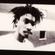 Lil Toby Garnett Silk Mix image