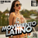 Movimiento Latino #116 - DJ Noel (Latin Party Mix) image